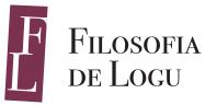 Filosofia De Logu