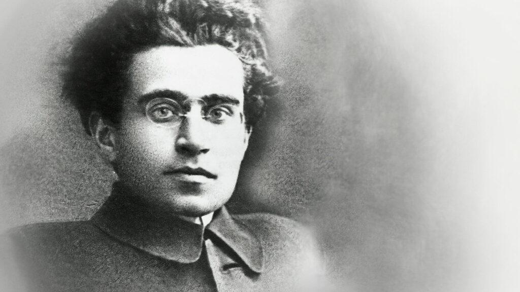 Il Covid, il neocentralismo e la rimozione di Gramsci