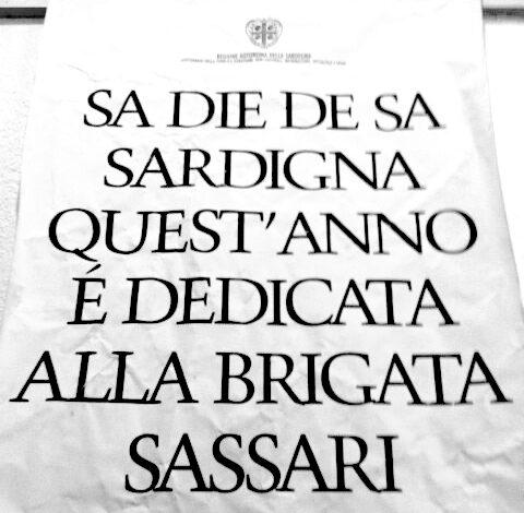 La storia fuori di sé: uso pubblico della storia e Public History in Sardegna